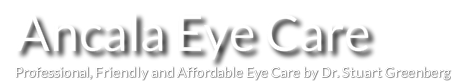 Ancala Eye Care